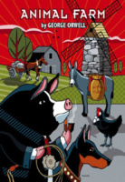 Animal Farm Paul Ferris