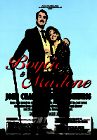 Boycie Marlene Paul Ferris one