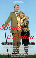 Boycie Marlene Paul Ferris one
