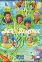 Jack And The Beanstalk Guildford Paul Ferris