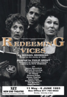 Redeeming Vices Paul Ferris