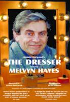The Dresser Paul Ferris