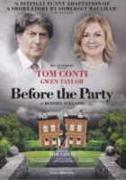 before the party tom conti gwen taylor paul ferris web