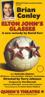 elton johns glasses paul ferris