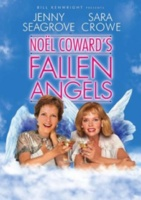 fallen angels paul ferris web