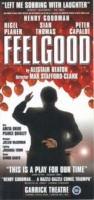 feelgood paul ferris