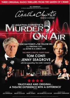 murder on air jenny seagrove tom conti web