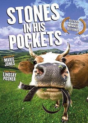 stones in his pockets Lindsay posner paul ferris du fer web
