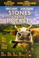 stones in his pockets marie jones lindsay posner paul ferris du fer